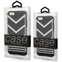 Mobile Phone Case Packaging Box Wholesale