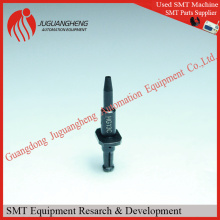 SMT Well-designed HITACHI HG13C Nozzle