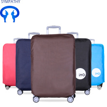 High Permance for EVA Suitcase Travel case dust jacket thickened water tank bag export to Niger Manufacturer