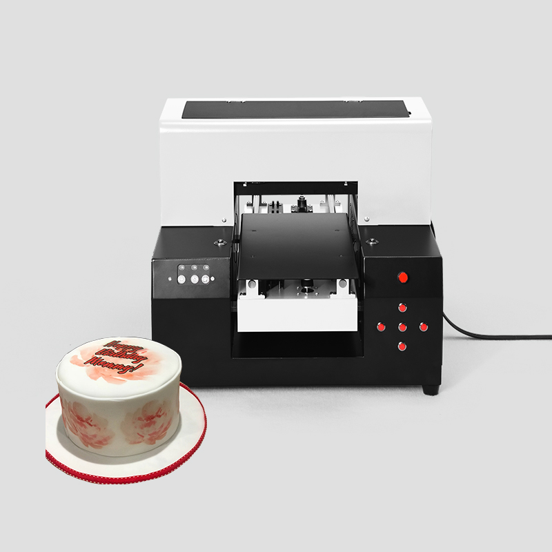 Coffee Printer Color
