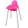 Classic Infant High Dining Chair