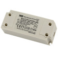 Led driver 12W à courant constant et gradable