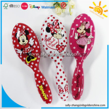 Disney Lovely Comb