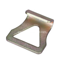 Flat Hook For Trailers