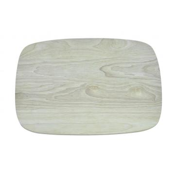 Cutting Boards for food