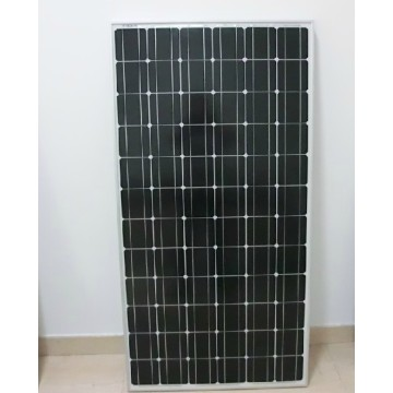 2020 latest price list of solar panels
