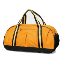 Bolso de lujo exclusivo de lujo Golds Gym