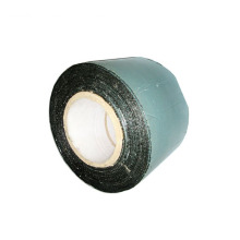 Polypropylene Pipeline Cold Wrapping Tape