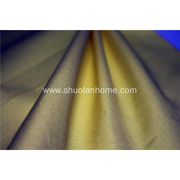 GOOD QUALITY CVC FABRIC