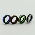 Wholesale alibaba Cheapest Price custom pvc ring