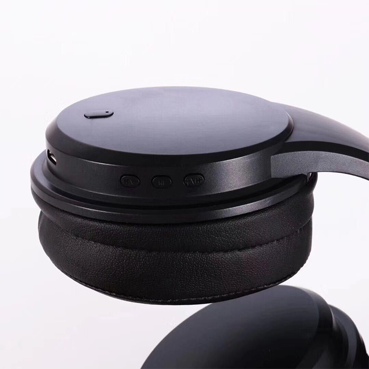 noise reduction headphone