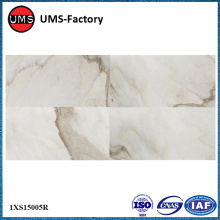 Customized for Inkjet Porcelain Tiles Digital graphic printed tiles floor supply to France Suppliers