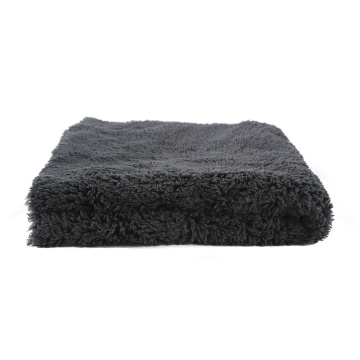 SGCB microfiber drying towel