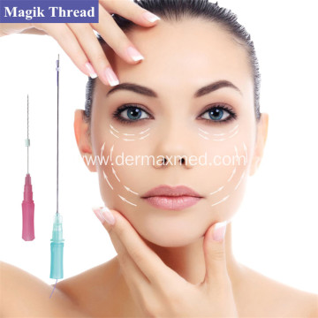 Thread Face Lift 2016 V Thread Face Lift