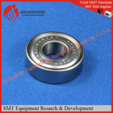 Original new Barden SR6FF Bearing