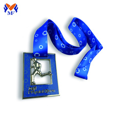 Medals Ribbon For Sports Best Running Race Medals