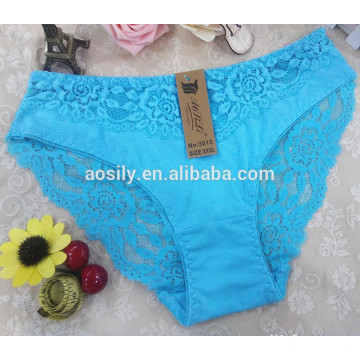 AS-3015 ladies sexy inner wear underwear wholesale sexy mature underwear