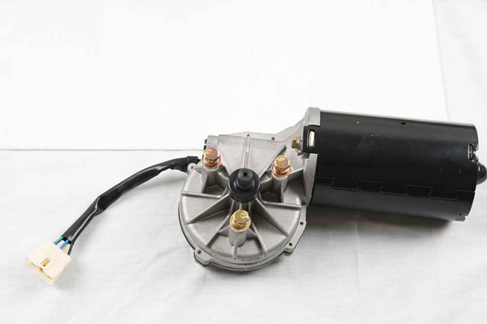 Front Wiper Motor For BYD