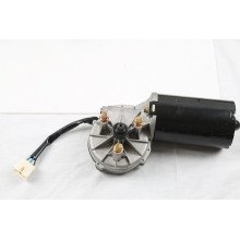 One of Hottest for Steel Wiper Motor Wiper  motor use Volvo export to Mauritius Manufacturer