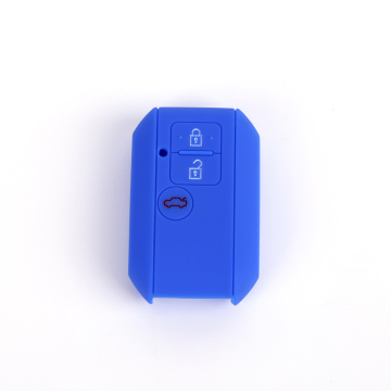 Suzuki swift key case silicone key cover