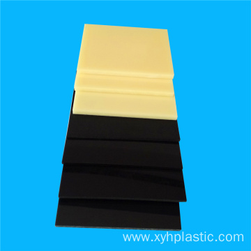 Purchasing for Color ABS Sheet 4x8 Foot Plastic Material Beige ABS Sheets export to Russian Federation Manufacturer