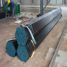 ASTM A53 1/8-24 inch seamless steel pipe