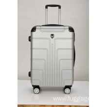 Spinner Hardside ABS Suitcase
