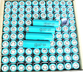 lantern flashlight battery samsung inr18650 battery 20r