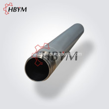 Hot Sale Concrete Truck Delivery CylinderS