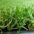 Customized Color Diy Artificial Grass For Residential