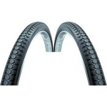 High quality Bicycle Tire for Sale