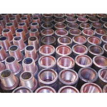 Supply for Supply Various Drilling Tools,Friction Welding Drill Pipe,Oil Drilling Pipe,Drill Pipe of High Quality Friction Welding Drill Adapter supply to Netherlands Manufacturer