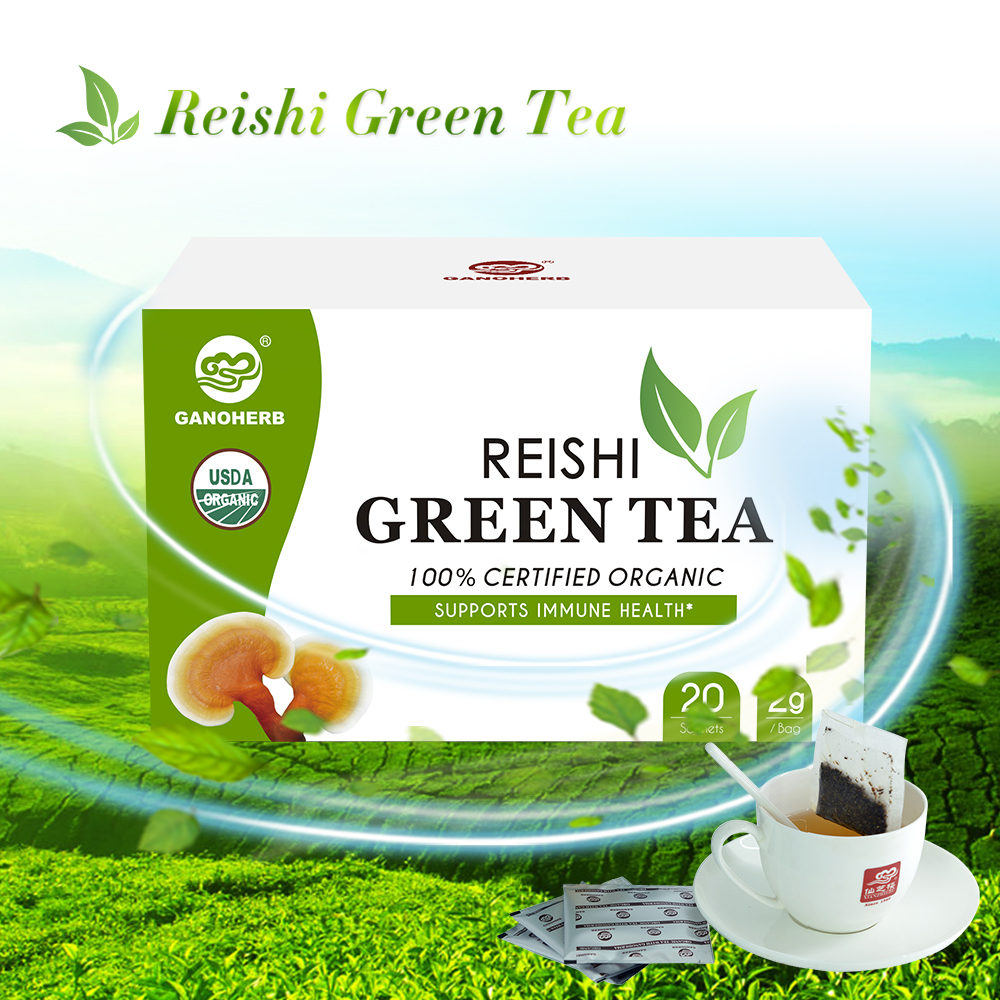 Green Tea Matcha Latte Diet Vs Black Tea