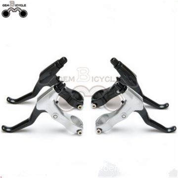 mountain bike disc brake control designed disc brake lever