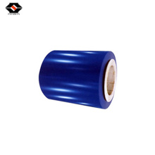 1100 Decorative Color Coated Aluminum Coil Best Prices
