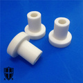 96% 99% alumina ceramic ring bush tube bolt