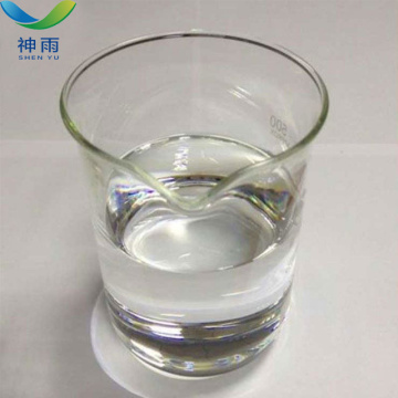 Organics Chemical Methyl Chloroformate