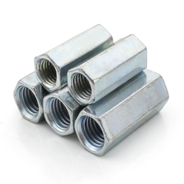 hot sale lead screw joints for construction
