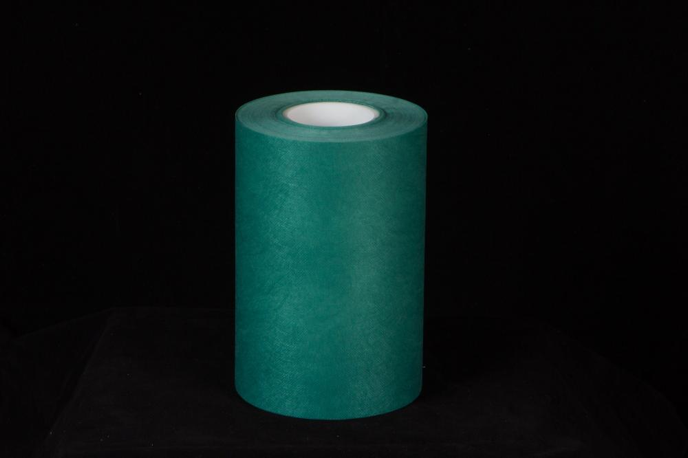 PP Coated nonwoven lamination material