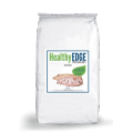 Piglet Feeds Packaging Bag