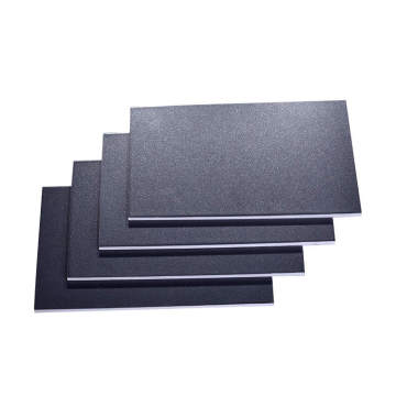 Jual Hot Aluminium Composite Panel Murah Grosir