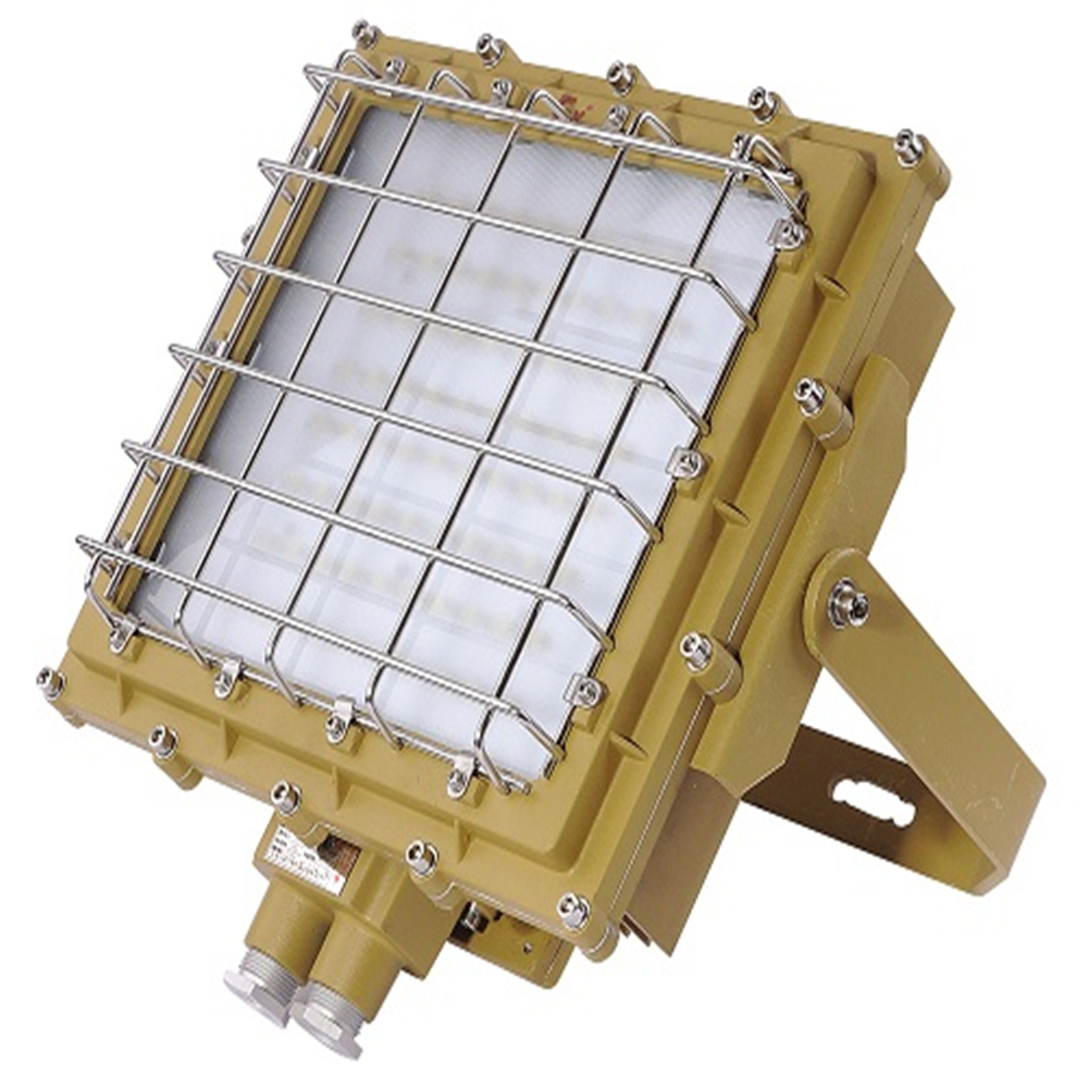 150 Watt Explosion Proof Light
