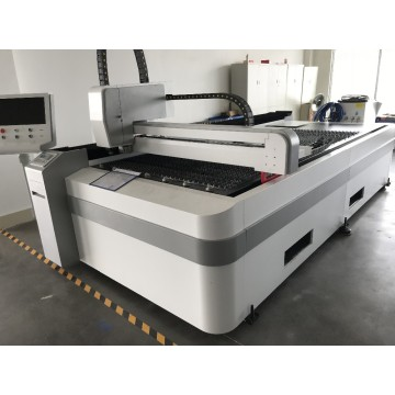 factory direct supply  1000w Laser cutting machine