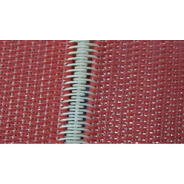 Woven Dryer Fabric For Paper Making