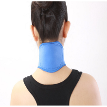Leading for Neck Brace Support,Protection Neck Support,Comfortable Foam Neck Support Manufacturer in China Medical neck support device brace protector Guard export to Netherlands Factories