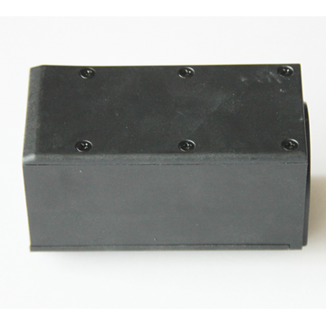 Chassis End Box With Cover