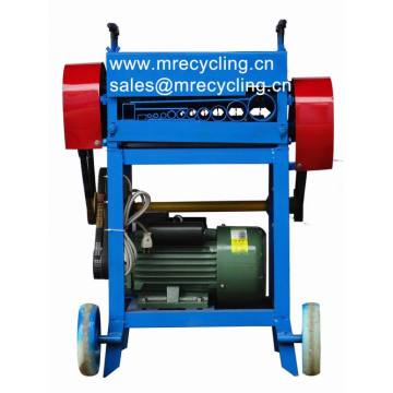 High Voltage Cable Stripping Tools