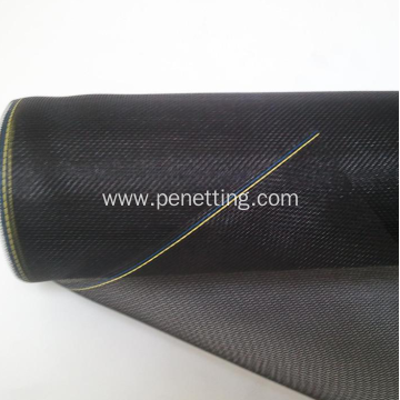 18x16 Fiberglass Window Screen Fiberglass Insect Screen