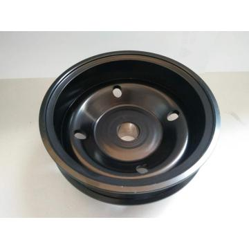 Auto engine water pulley pulley 18-1987P