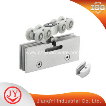 Balcony Sliding Door Slider Patio Doors Fittings